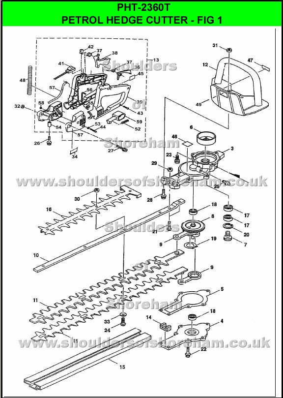Clutch Assembly For Stihl Ms261 further 271799897262 together with Stihl Bg 55 Parts Wiring Diagrams in addition Ts400 Nikasil Cylinder Overhaul Kit 42230201200 Kit C furthermore Stihl 011 Avt Parts Diagram. on stihl ms 210 parts diagram