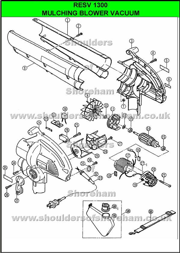 wolf range parts diagram viking parts diagram