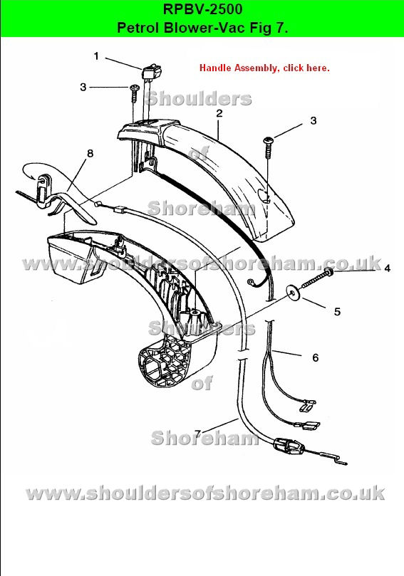 Showthread in addition Switch Rear Hatch Release 2 Required 1984 1985 together with 1969 Mustang Fuse Box Location additionally 2894869 1999 C5 Factory Radio Wire Diagram also 97 Grand Prix Headlight Wiring Diagram. on c5 corvette ignition switch location
