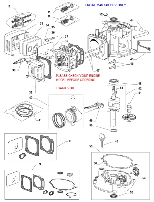 70 vw bug wiring diagram