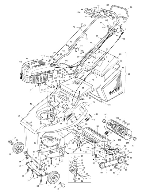 toyota 2gr fe engine diagram  toyota  auto wiring diagram
