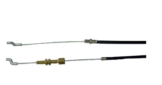 Hayter 219029 CABLE  117CM LONG (Non Orignal available)