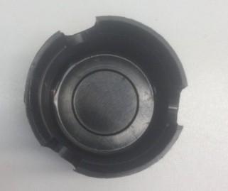 Hayter 219143 CAP HUB