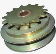 Hayter This part has been replaced by part number   480171