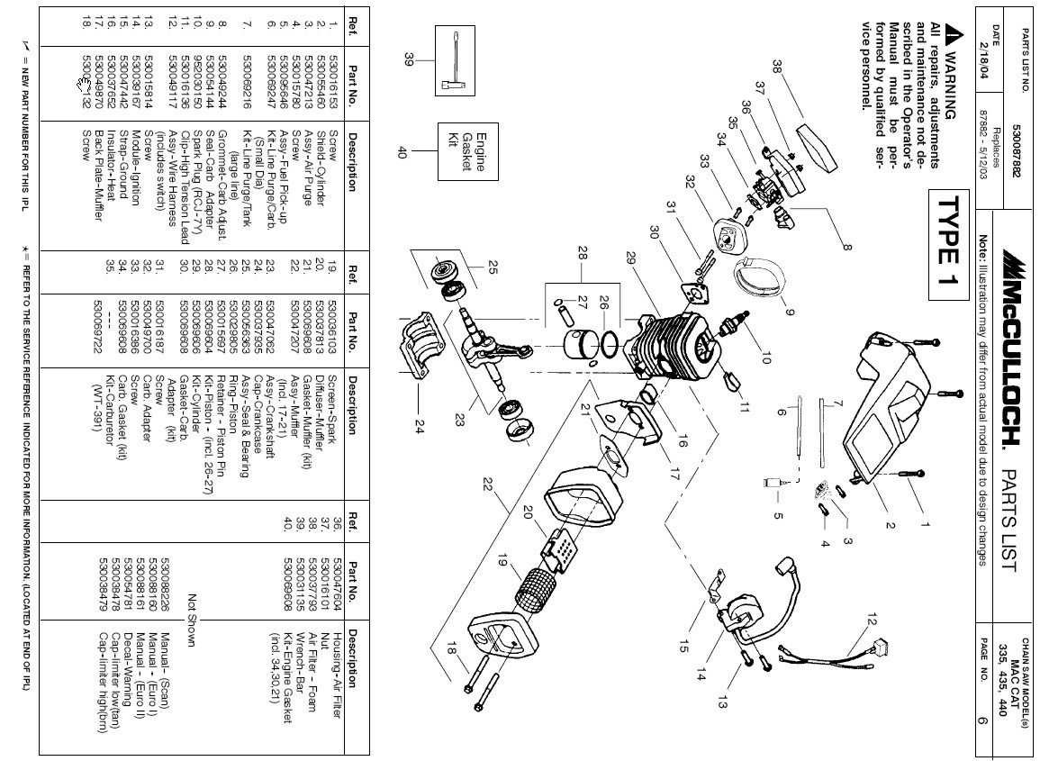 Harrier Engine Diagram Layout Wiring Diagrams Cf Moto E Charm 150cc Hayter 56 341a001001 Spares Parts And Rh Shouldersofshoreham Co Uk F402 Xb 70 Engines