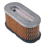 Briggs and Stratton 491950 FILTER-A/C CARTRIDGE