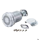 Briggs and Stratton 496892 MUFFLER