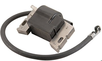 Briggs and Stratton 691060 ARMATURE-MAGNETO - Part Number: Now 799651
