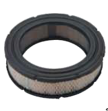 Briggs and Stratton 692519 FILTER-A/C CARTRIDGE