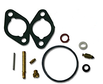 Briggs and Stratton 715874 KIT-CARB OVERHAUL