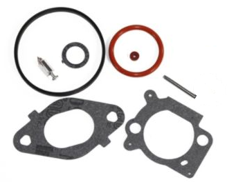 Briggs and Stratton 796612 KIT-CARB OVERHAUL
