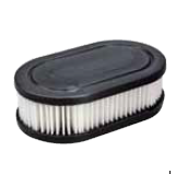 Briggs and Stratton 798452 FILTER-AIR CLEANER CA - Part Number: Now 593260