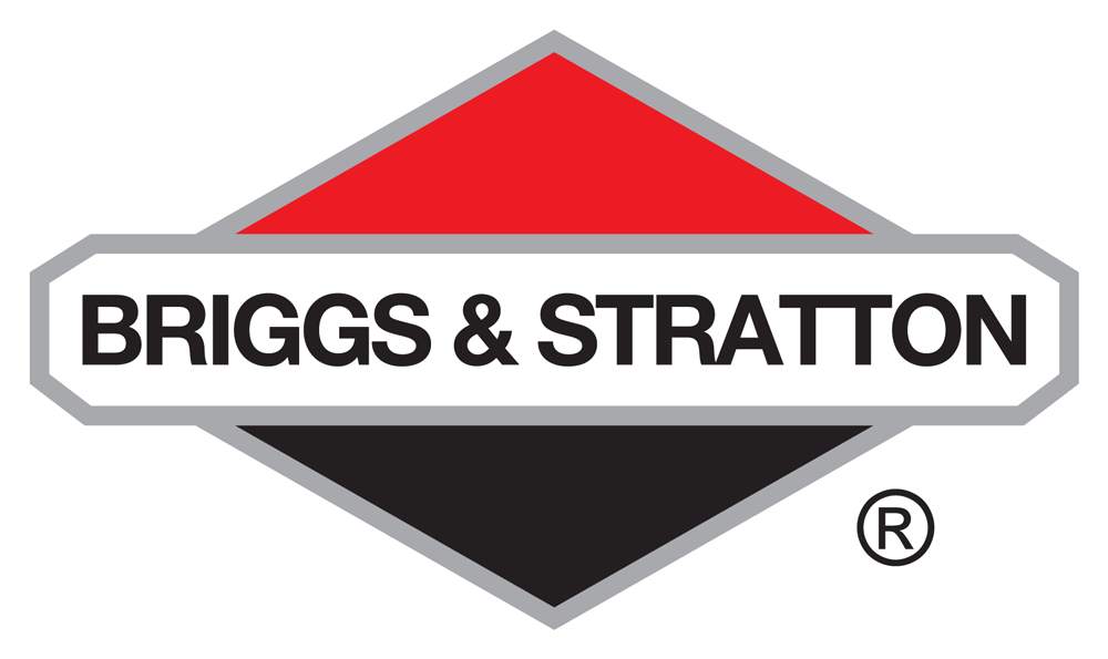 Briggs and Stratton 7051304YP GRASS TOP & DECAL - Part Number: Now 7501833YP