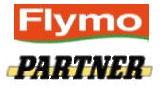 Flymo Mini Trim Spare Part 9648504