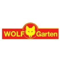 0039-206 Wolf Belt (CS 61736)