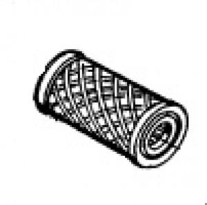 23410051 Tecumseh-MTD AIR CLEANER   (G7-L3)