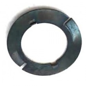 4325-401 Wolf Drive Disc