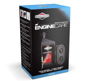 Briggs and Stratton 992232 ENG. CARE KIT SER.550E, 550EX, 575E