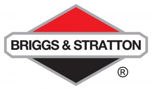 Briggs & Stratton Spares