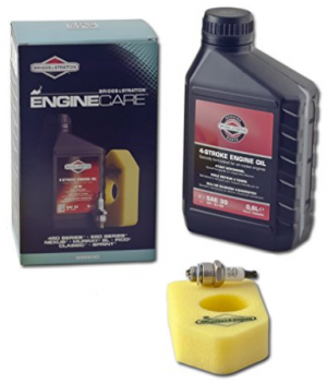 Briggs and Stratton 992230 TUNE-UP KIT CLASIC/SPRINT