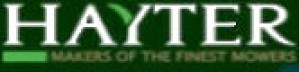 Hayter Motif - 432E270000001