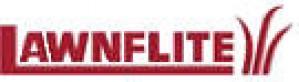 736-0160 Lawnflite FL-Wash