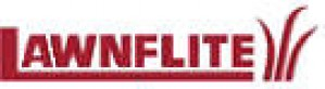 717277 Lawnflite Air Filter Element