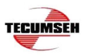 16630054 Tecumseh Recoil Starter and Housing