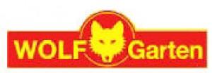 KSMC Wolf Planting Knife