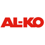 Alko Genuine Spares and Spare Parts from Shoulders of Shoreham