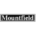 Mountfield Spares and Parts 22735547-0