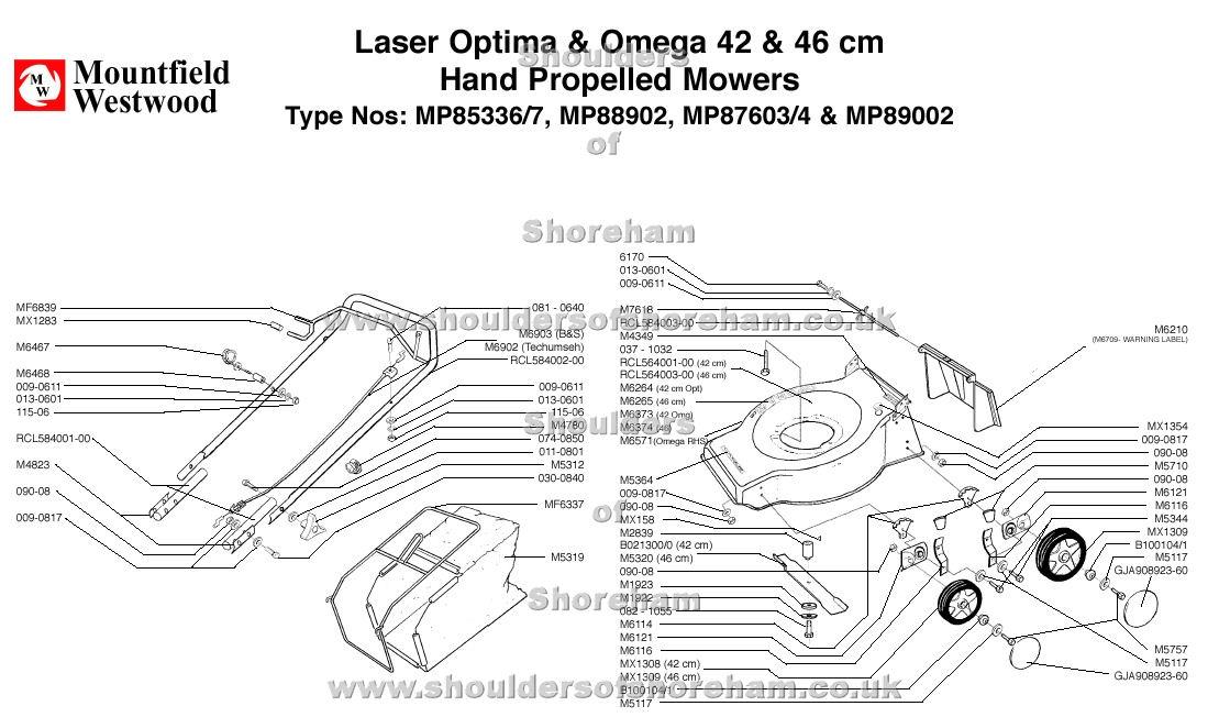 Rotary Tattoo Machine Diagram Clipper Parts Diagram