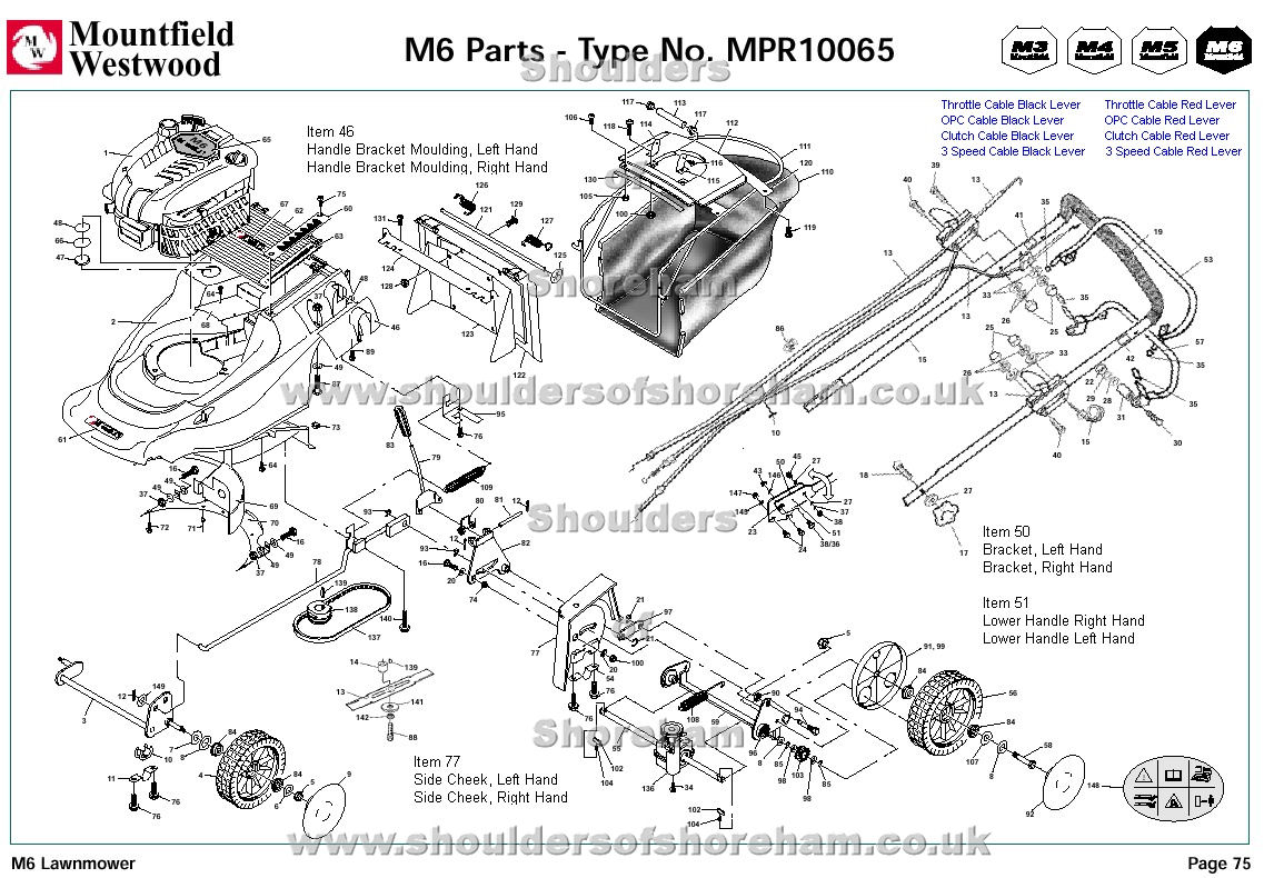 bmw e30 318i fuse box  bmw  auto wiring diagram