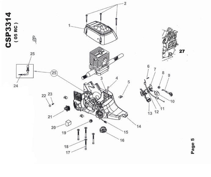 dometic thermostat wiring diagram dolgular jpg